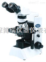 CX31-32CO2奧林巴斯生物顯微鏡CX31生物顯微鏡CX31-32CO2