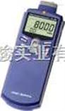 GE-1400小野GE-1400柴油机转速表