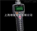 FT3405日置FT3405转速表