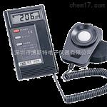 tes-1330a[现货供应]台湾泰仕TES-1330A 数字式照度计