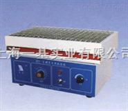 康氏振荡器(调速多用振荡器)