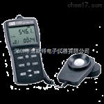 tes-1339r[现货供应]台湾泰仕TES-1339 专业级照度计