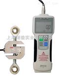 ZPS-1000N,ZPS-2000N,ZPS-5000N中国台湾一诺推拉力计
