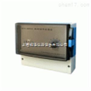 HY-109A振动信号采集仪