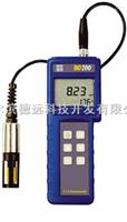 YSI DO200型 溶解氧、溫度測量儀