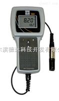 YSI 550A型 溶解氧測量儀
