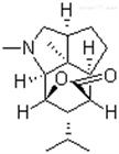 石斛堿 HPLC≥98%