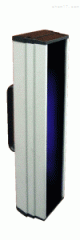 手持式短波紫外线灯