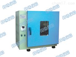 DR202.1A恒温干燥箱