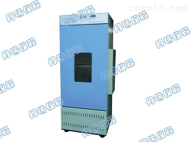GPX-150B國產光照培養箱