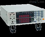 HIOKI3541日置3541电阻计/微电阻计