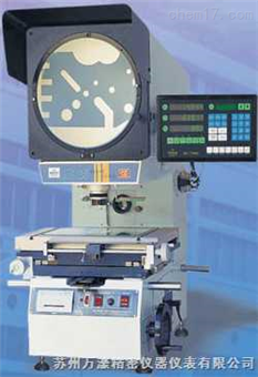 CPJ-3015投影仪