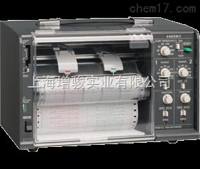 日置PR8111/PR8112笔式记录仪