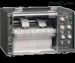 PR8111/PR8112日置PR8111/PR8112笔式记录仪