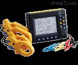 3169-20/3169-21日本日置3169-20/3169-21三相电力质量分析仪