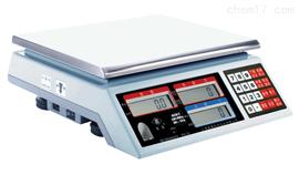 DC-B計數電子桌秤