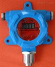 BF80固定式環氧乙烷檢測儀