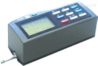 TR210时代手持式粗糙度仪
