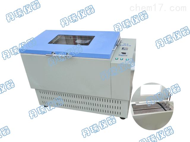 TQY-A数显恒温气浴振荡器(回旋式)