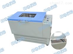 TQY-A數顯恒溫氣浴振蕩器(回旋式)