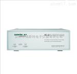HB-6A[现货供应]杭州远方HB-6A(汽车HID型)电子镇流器性能分析系统