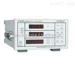 PF9808B[现货供应]杭州远方PF9808B智能电量测量仪(电能积分型)