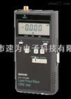 SANWA日本三和激光功率计OPM36M激光功率计