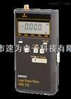 OPM35S激光功率计SANWA日本三和激光功率计OPM35S激光功率计