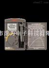 LP1激光功率计SANWA日本三和LP1激光功率计