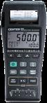 CENTER 500[现货供应]台湾群特CENTER 500 温度记录仪