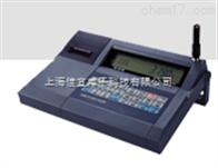 H2B带上下限设定功能显示器仪表