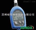 FT3432噪音计FT3432