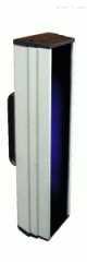 UVA 365nm手持式长波紫外线灯