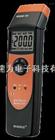 有毒气体探测仪SPD200/CO 深圳欣宝