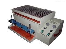 SG-3020 series adjustable oscillator