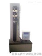 DLS-5000型该电子拉力试验机