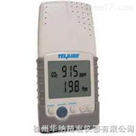 TEL7001二氧化碳分析儀