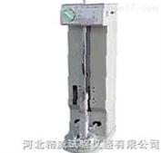 电动相对密度仪WJ-3型