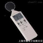 TES-1350R中國臺灣泰仕TES-1350R 數字式噪音計(RS232)、TES1350R、分貝計