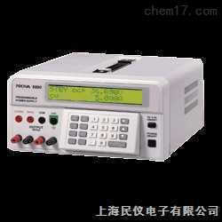 可程序电源供应器