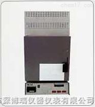NCAT-F85930燃燒法瀝青含量測試儀