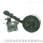 SZM-6-磁电转速表-上海转速表厂