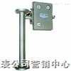 气动浮筒液位(界面)调节变送器