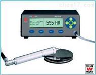 WHV-40便攜式維氏硬度計WHV-40便攜式維氏硬度計