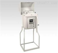 智能大流量TSP(PM10)采樣器