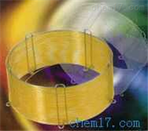 Petrocol DH碳氫化合物柱