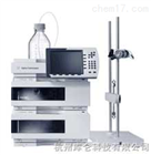 Agilent1200液相色谱仪(单元系统)