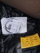 HYDAC蓄能器皮囊现货贺德克储气皮囊32L