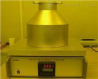 RGB快速退火炉(高性价比)
