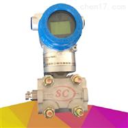 SC3051GP德国威卡WIKA智能压力变送器